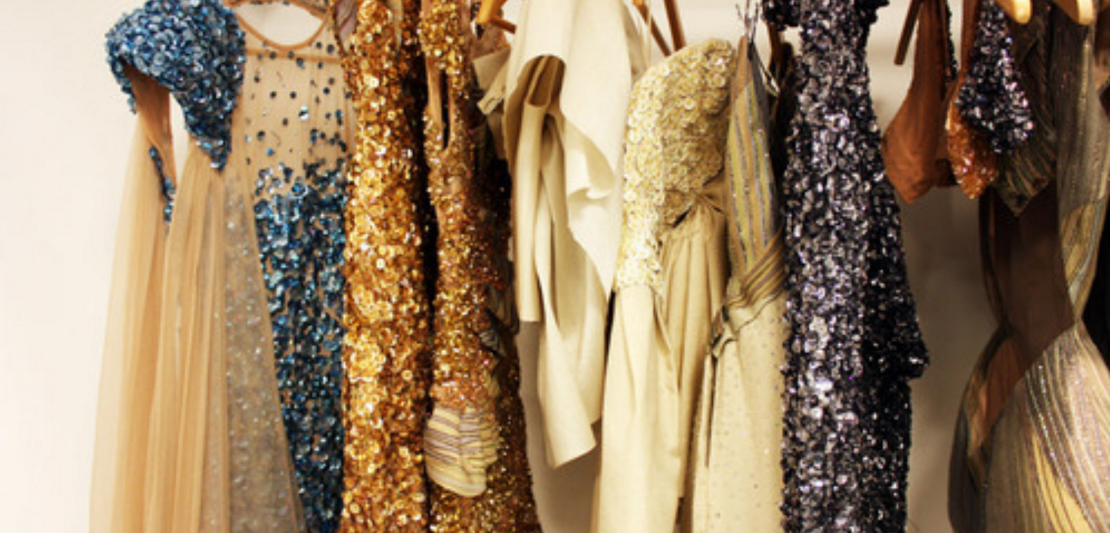 All That Glitters  Adding Glitter to Your Holiday Outfits!  5549b58c4