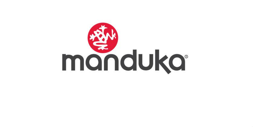 Manduka123